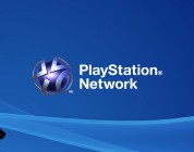 PlayStation Store – Update vom 01.04.2015