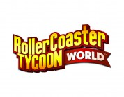 RollerCoaster Tycoon: World – Bandai Namco Games ist Publisher