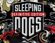 Sleeping Dogs: Definitive Edition – Offiziell angekündigt und Trailer