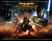 Star Wars: The Old Republic – Strongholds und Gildenschiffe