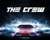 The Crew – Open Beta für Xbox One und PlayStation 4 vom 25. bis 27. November