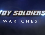 Toy Soldiers: War Chest – Ankündigung durch Ubisoft