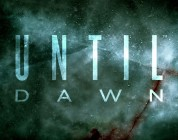 Until Dawn – Standard-, Extended- und Steelbook-Edition vorbestellbar