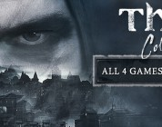 Thief Collection für 8,25€