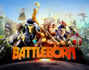 Battleborn – Gameplay zur Coop-Kampagne
