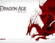 Dragon Age: Origins – Remaster dementiert