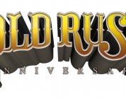 Gold Rush! Anniversary – Im Herbst auch als Special Edition