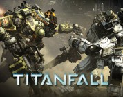 Titanfall – Xbox One Version für 24,99€
