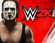 "WWE 2K15 – Trailer zum ""Hall of Pain"" DLC"