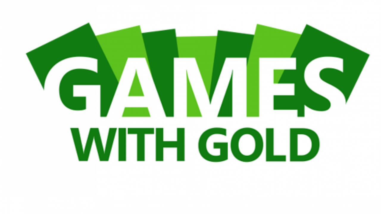 Games with Gold – Inhalte für September angekündigt