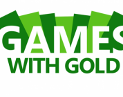 Xbox Games with Gold – Spiele für den August