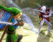 "Zelda – ""Hyrule Warriors"" (Name nicht endgültig) Gameplay-Trailer"