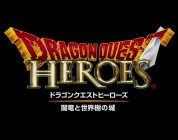 PS4 Sonderedition für Dragon Quest Heroes