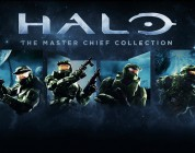 Halo: The Master Chief Collection – Videos zeigen die Spiele in Aktion