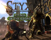 Styx: Master of Shadows – Neuer Trailer