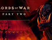 Warcraft: Lords of War Teil 2 – Grommash