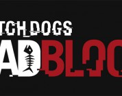 Watch_Dogs – Bad Blood DLC angekündigt