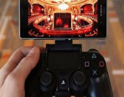 PS4 Remote Play – Inoffizielle Android App ermöglicht Remote Play