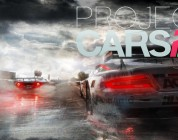 Project CARS – Start Your Engines Trailer