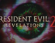 Resident Evil: Revelations 2 – Cross-Buy-Option für PlayStation-Vorbesteller