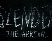 Slender: The Arrival – Launch-Trailer der PS4-Fassung