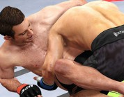 EA Sports UFC – Neues Update
