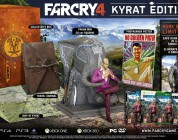 Far Cry 4 – Trailer zur Kyrat Edition