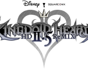 Kingdom Hearts HD 2.5 ReMIX – neuer Trailer ist voller Magie