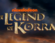 The Legend of Korra – Hinter den Kulissen im Video