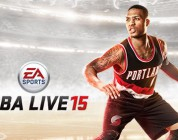 NBA Live 15 – Der Trailer geht in die Offensive