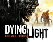 Dying Light – Trailer zur Story