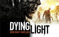 Dying Light – 10 gratis DLC´s angekündigt