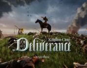 Kingdom Come: Deliverance – Alpha-Termin enthüllt