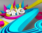 Let's Sing 2015 – Enthüllung aller 42 Songs