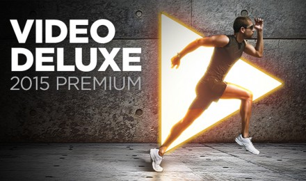 MAGIX Video deluxe 2015 Premium – Review zur neuen Version