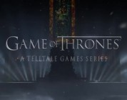 Game Of Thrones Episode 2: The Lost Lords – Launch Trailer