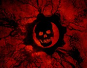 Gears of War 4 – Teaser stimmt auf morgigen Launch-Trailer ein