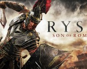 Ryse: Son of Rome – Crytek offen für PS4 Version