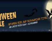 Steam – Geleaktes Datum zum Halloween Sale