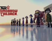 The Tomorrow Children – Sony öffnet Alpha-Registrierung für PS4