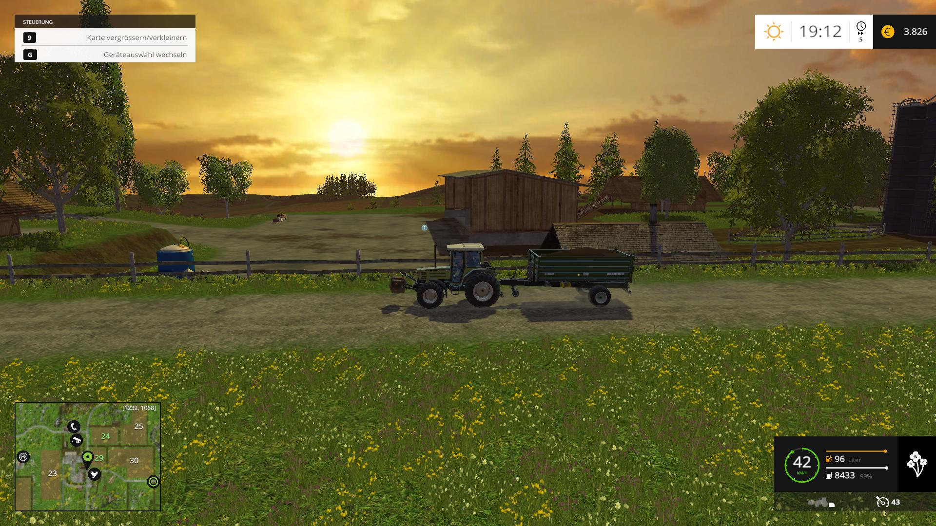 FarmingSimulator2015-1-nat-games