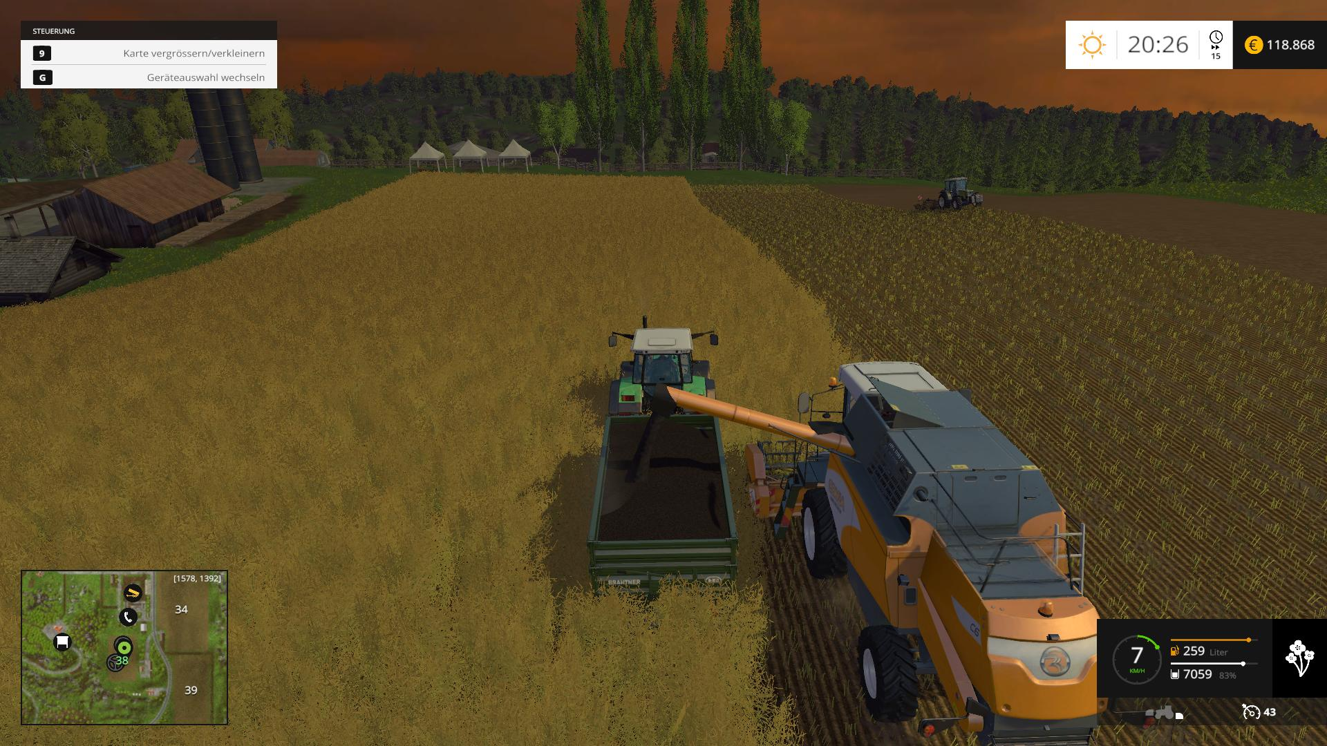 FarmingSimulator2015-nat-games