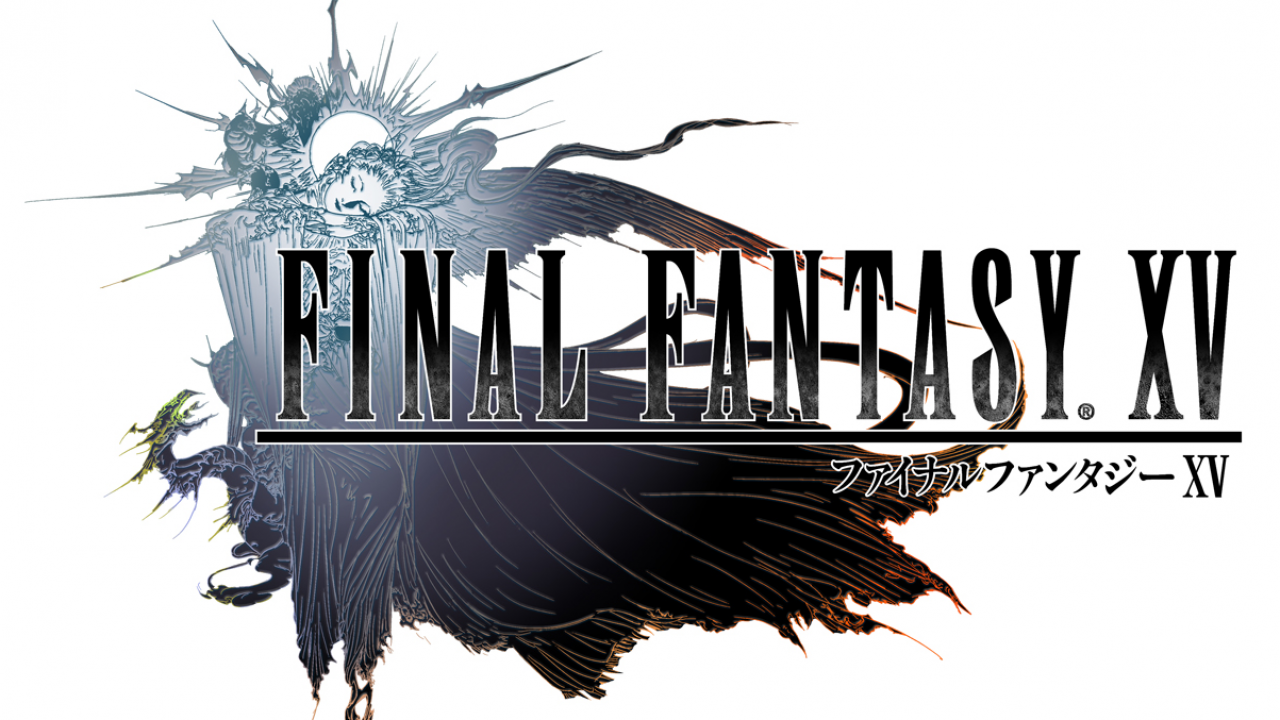 Final Fantasy XV – Neue Infos aus dem Final Fantasy Uncovered Event