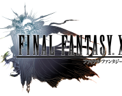 Final Fantasy XV – Releasedatum-Enthüllung, neue Screenshots und Videos