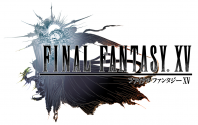 Final Fantasy XV – Neues zum geplanten Update
