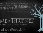 Game of Thrones: A Telltale Games Series – Teaser Trailer erschienen