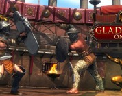 Gladiators Online: Death Before Dishonor – Open-Beta nach erfolgreichem Early Access gestartet