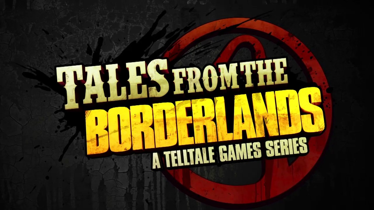 Tales from the Borderlands – Telltale Game erscheint als Retail Version