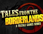 Tales From The Borderlands – Launch Trailer