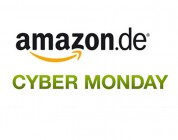 Cyber Monday – Angebote am 26.11.13